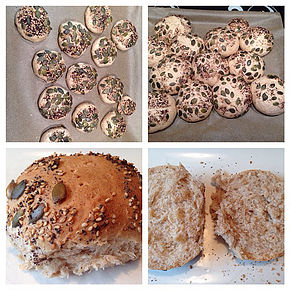 broetchen-semmeln-baguette-thermomix-2-kathis-rezepte