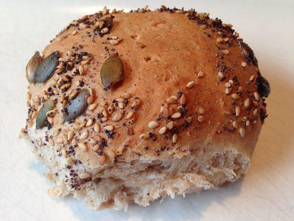broetchen-semmeln-baguette-thermomix-kathis-rezepte