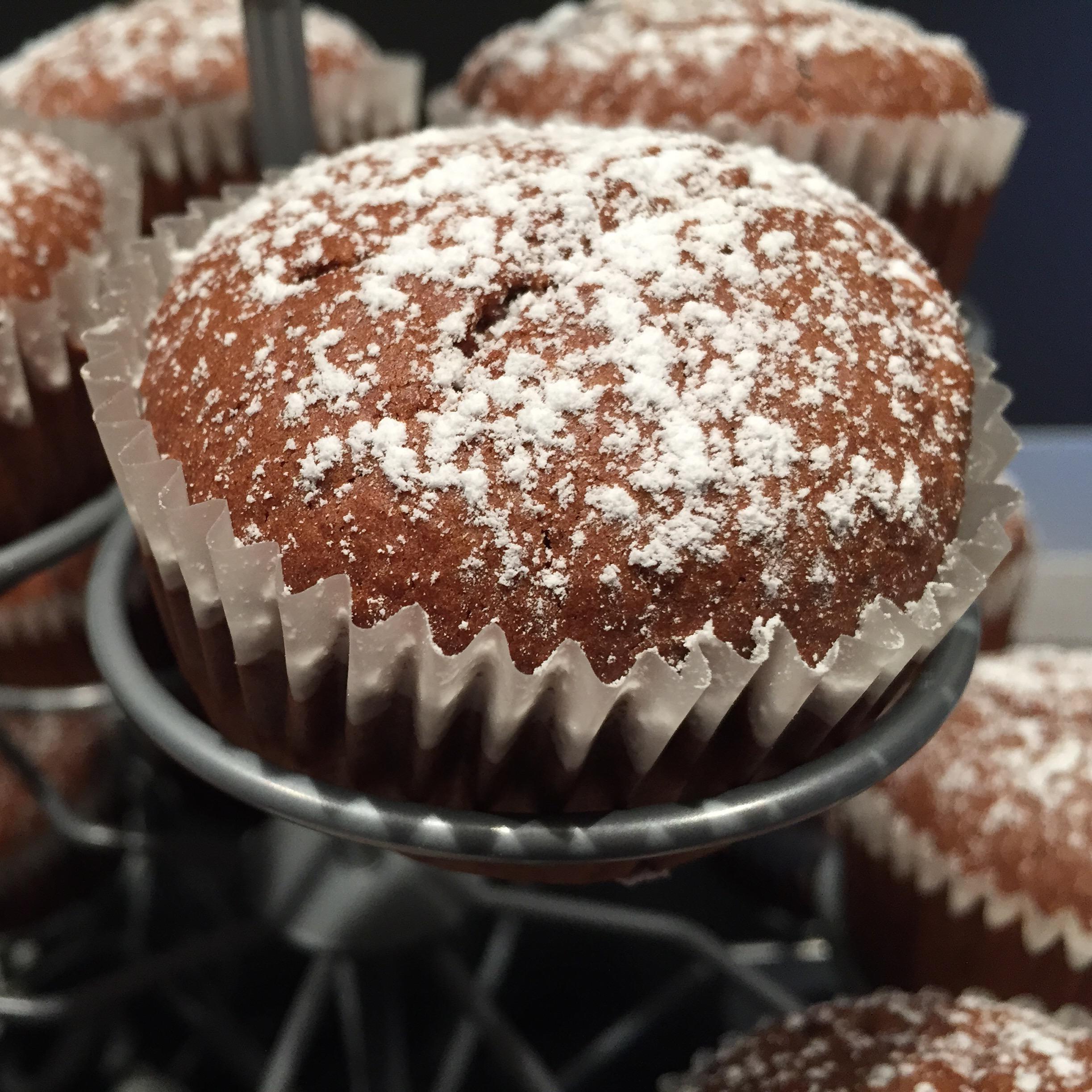 schokoladen-kokos-muffins-kathis-rezepte