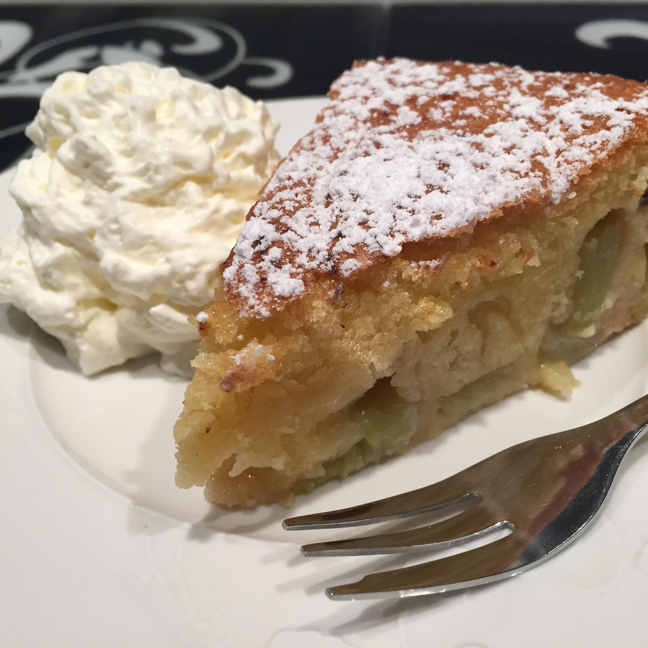 rhabarberkuchen-ruehrteig-kathis-rezepte