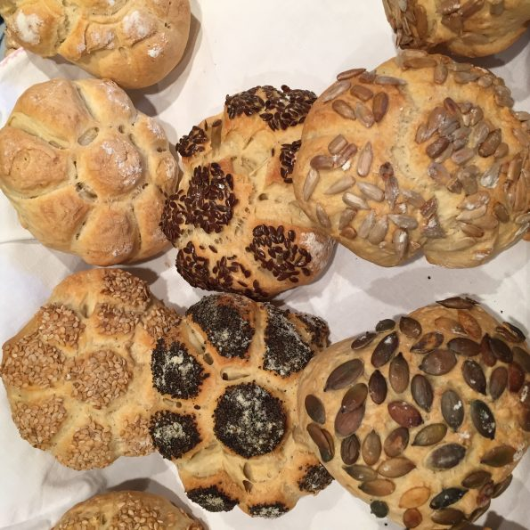 weizenbroetchen-bzw-baguette-kathis-rezepte