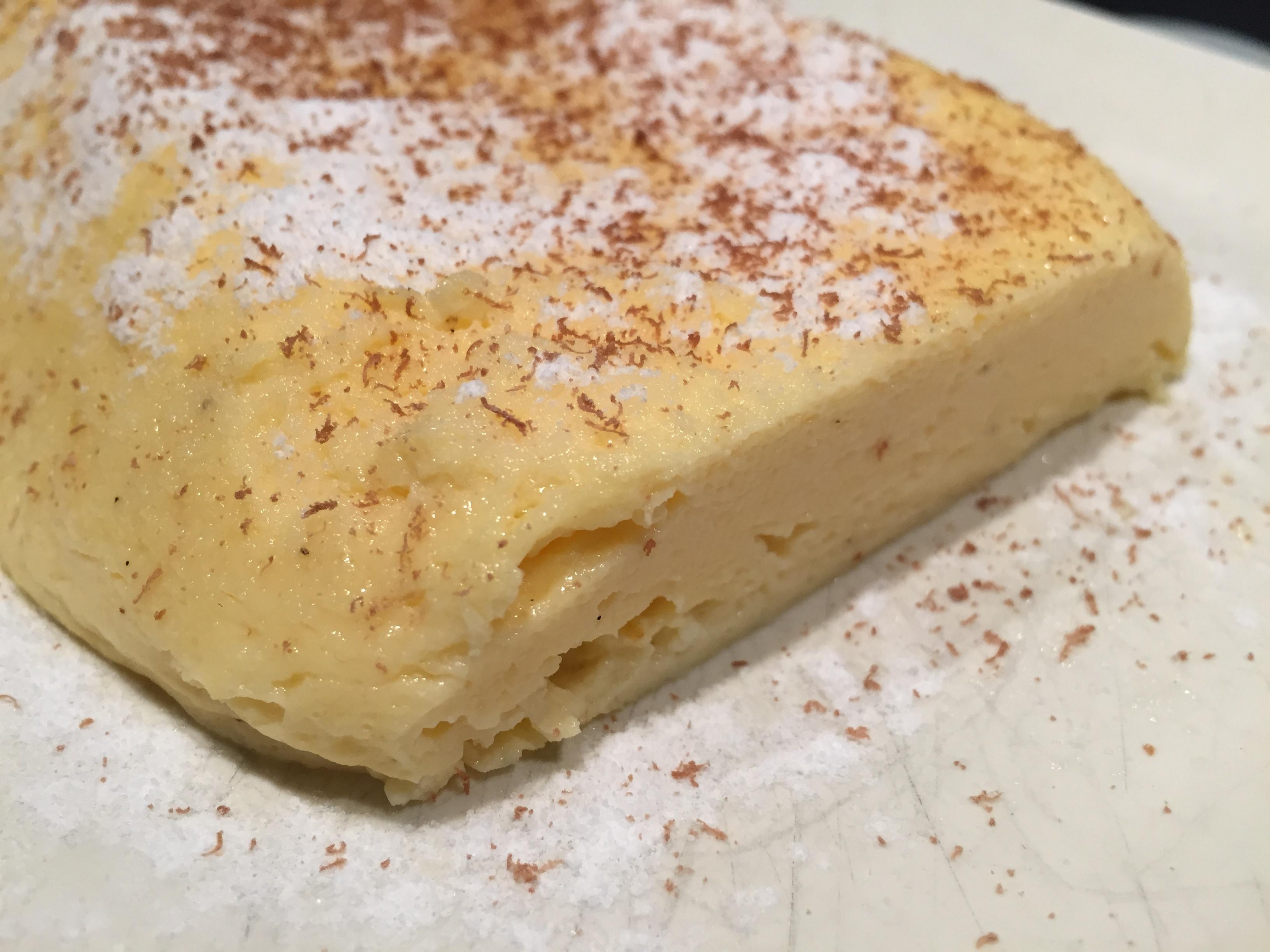 mikrowellen-kaesekuchen-aus-dem-tupperware-mikromeister-omlette-meister-kathis-rezepte