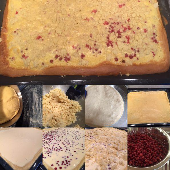 johannisbeer-streusel-kuchen-2-kathis-rezepte