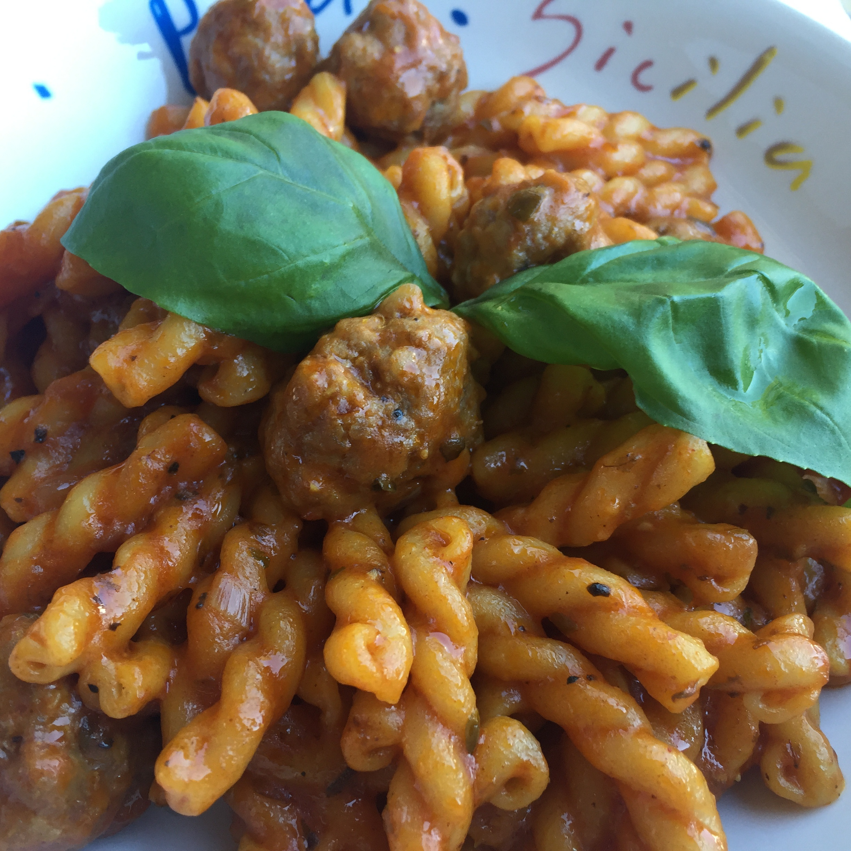 one-pot-pasta-mit-hackbaellchen-kathis-rezepte