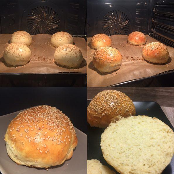 burgerbuns-burgerbroetchen-hamburgerbroetchen-3-kathis-rezepte