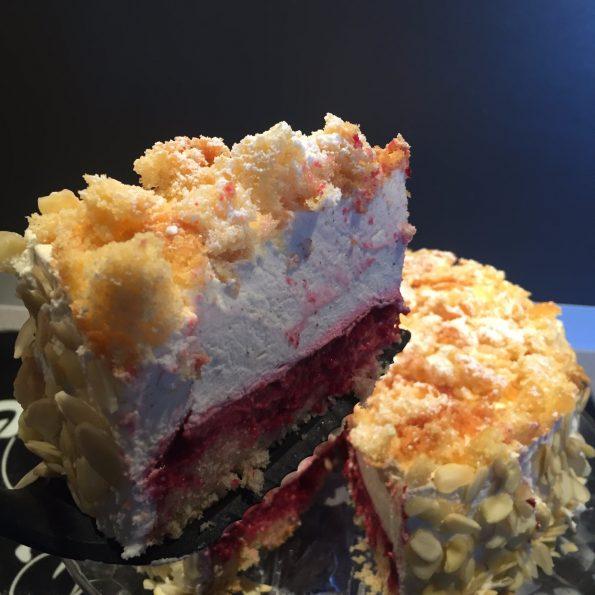 kaiserschmarrn-torte-anschnitt-kathis-rezepte