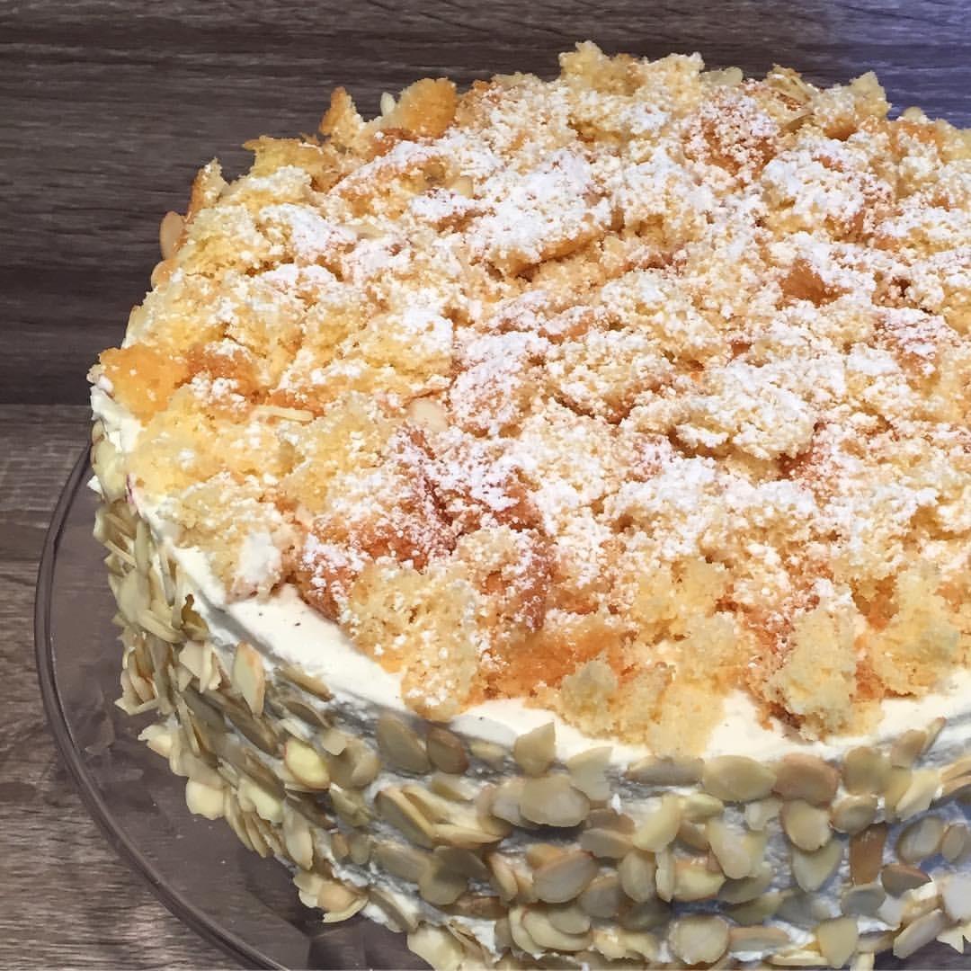 kaiserschmarrn-torte-kathis-rezepte