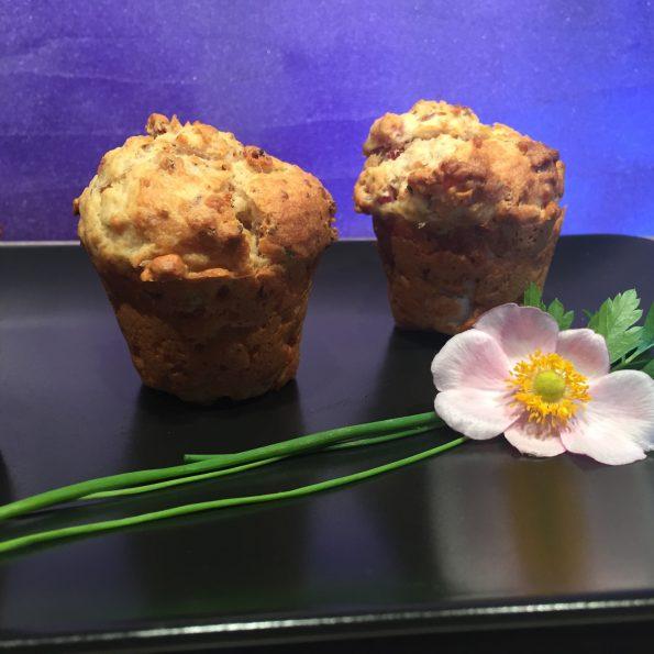 roestzwiebel-schinken-muffins-herzhafte-muffins-kathis-rezepte