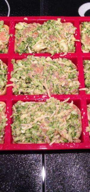 broccoli-lachs-quiche-3-kathis-rezepte