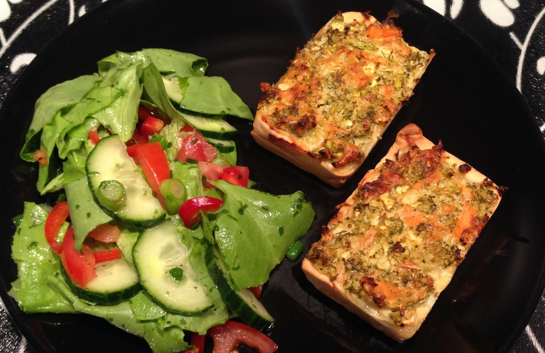broccoli-lachs-quiche-kathis-rezepte