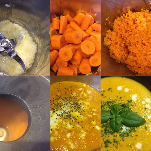 karotten-ingwer-kokos-suppe-2-kathis-rezepte