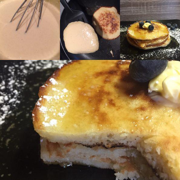 pancakes-2-kathis-rezepte