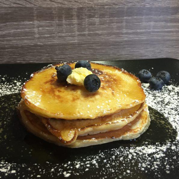 pancakes-kathis-rezepte