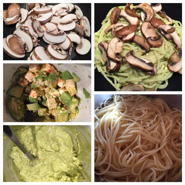 pasta-mit-avocadocreme-2-kathis-rezepte