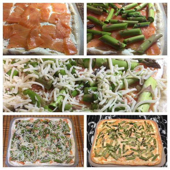 flammkuchen-mit-lachs-und-spargel-2-kathis-rezepte