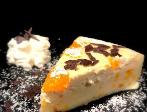 Varoma Käsekuchen - Kathis Rezepte (1)