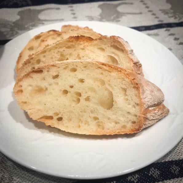 Baguette Magique - Magisches Baguette - Kathis Rezepte (4)