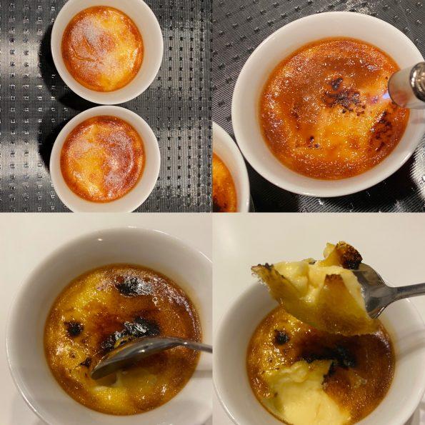 Crème Brûlée - Kathis Rezepte (2)