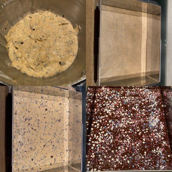 Schokoladenbrot - Kathis Rezepte (1)