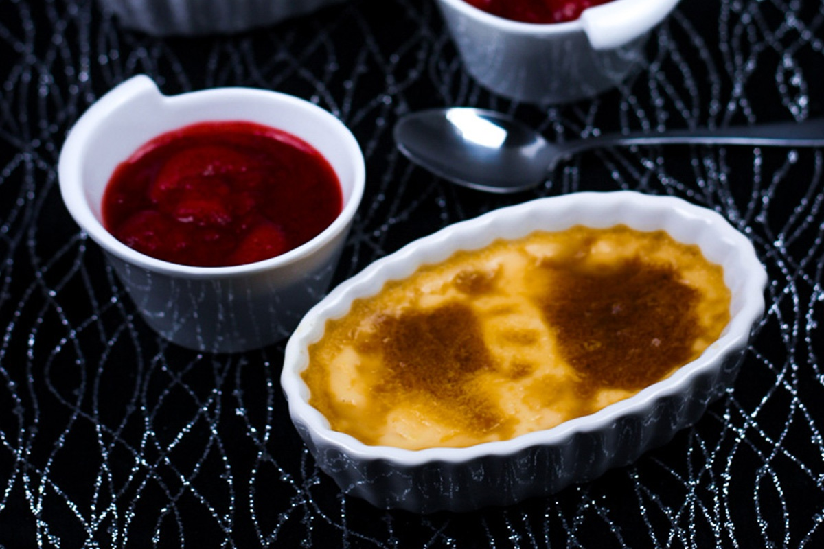 Creme-Brulee-Kathis-Rezepte